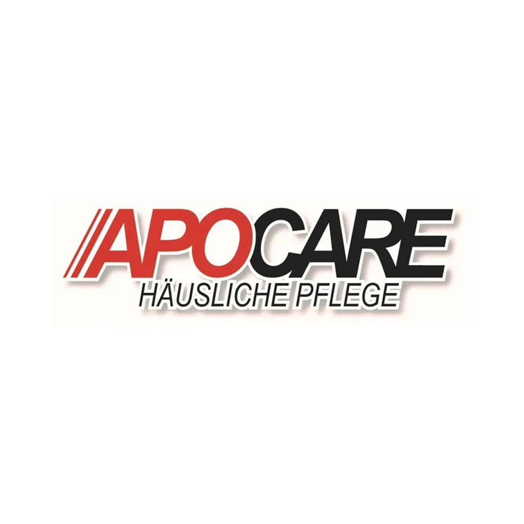APO CARE häusliche Pflege Halberstadt