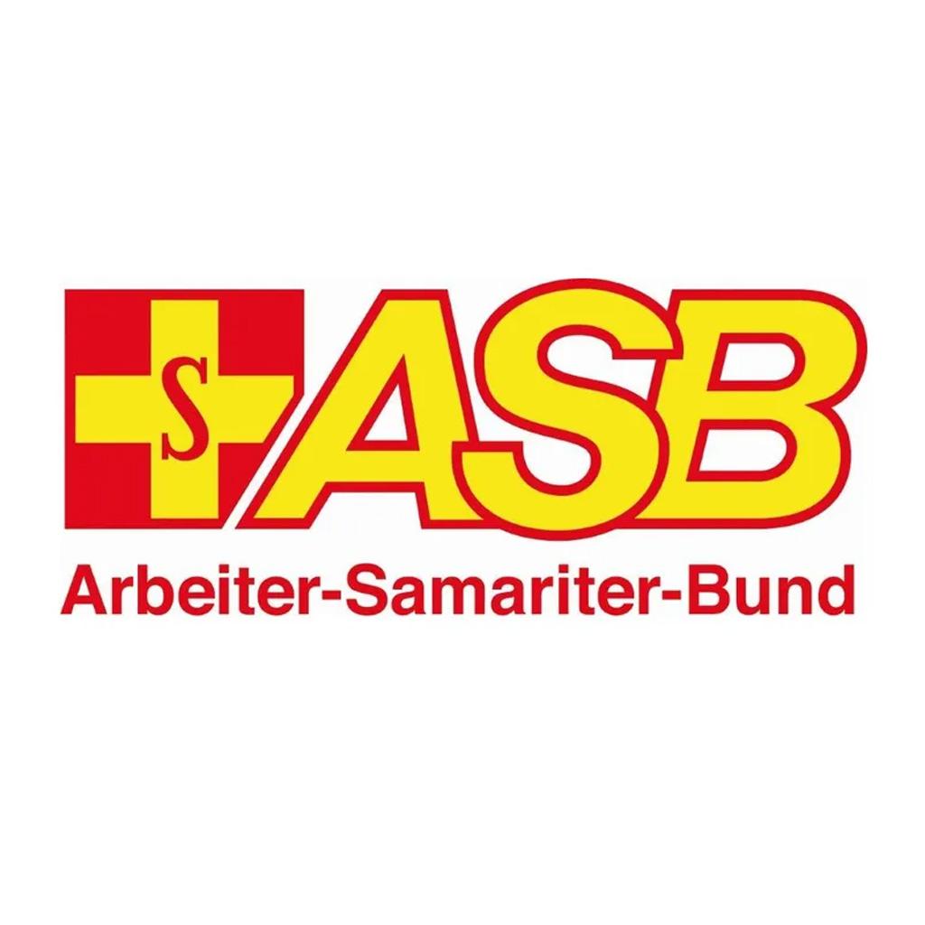 ASB Arbeiter-Samariter-Bund Sozialstation Thale
