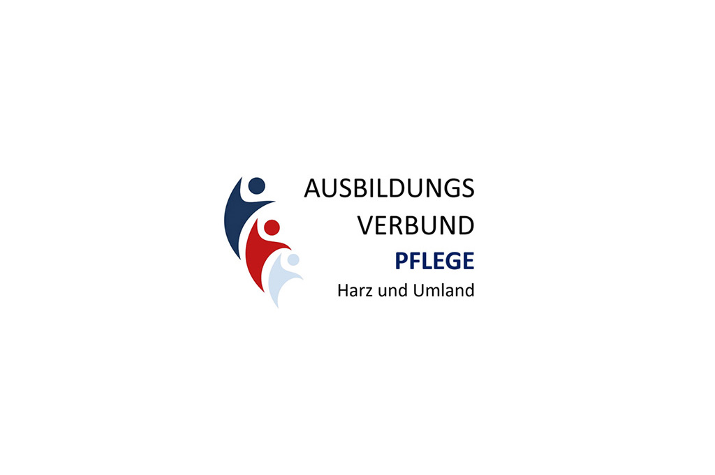 Ausbildungsverbund Pflege für den Landkreis Harz gegründet!