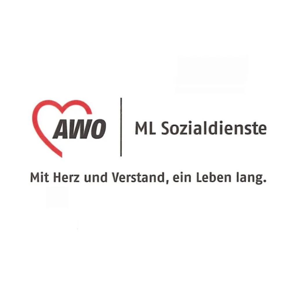 AWO ML Sozialdienste gGmbH Seniorenzentrum Blankenburg, Hasselfelde