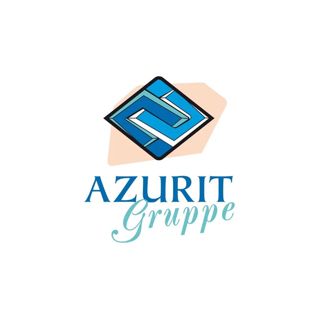AZURIT natürlich leben im Alter GmbH Seniorenzentrum und ambulanter Pflegedienst Quedlinburg