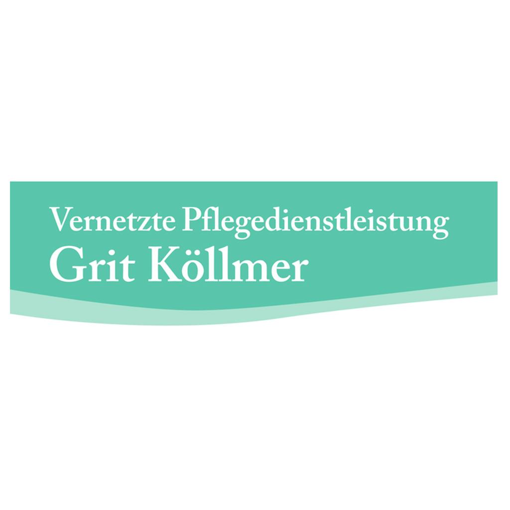 Vernetzte Pflegedienstleistungen Grit Köllmer Oschersleben, Beendorf