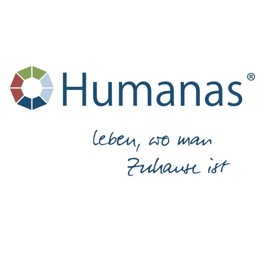 Humanas Pflege GmbH & Co. KG Wohnpark Ballenstedt, Darlingerode, Friedrichsbrunn