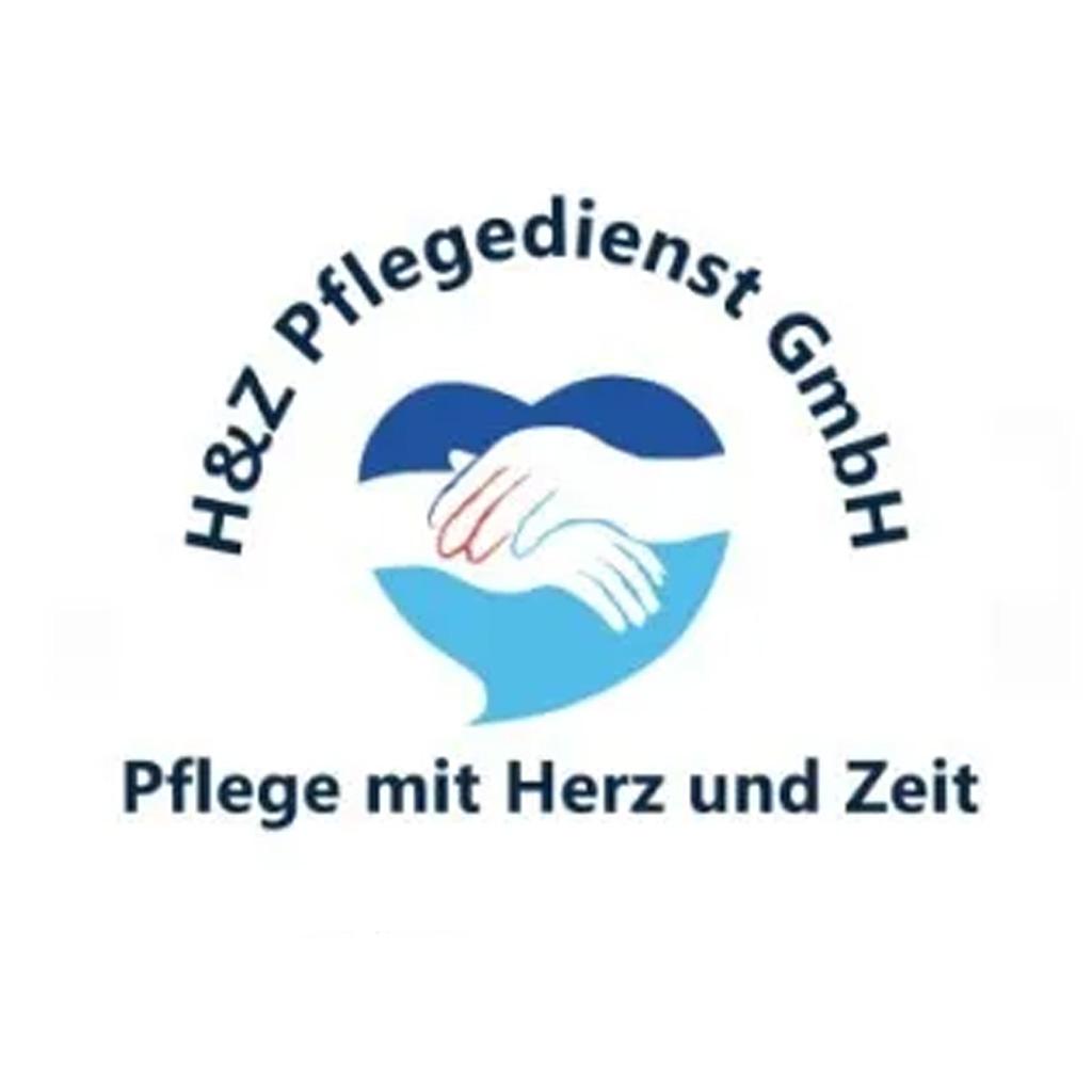 H&Z Pflegedienst GmbH Blankenburg