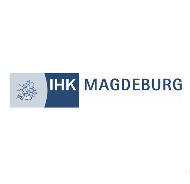 IHK Magdeburg