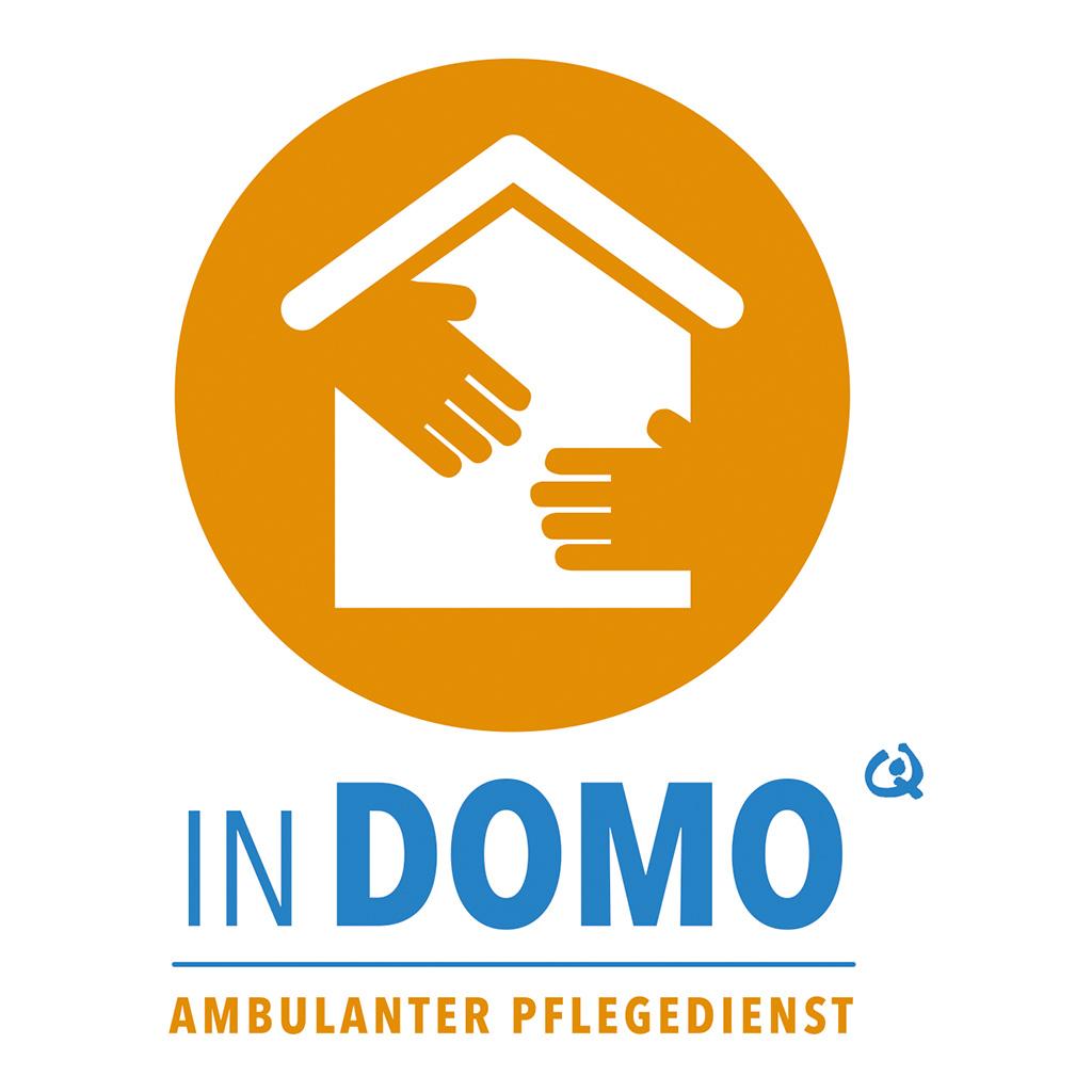 InDomo ambulanter Pflegedienst Lebenshilfe Harzkreis Quedlinburg