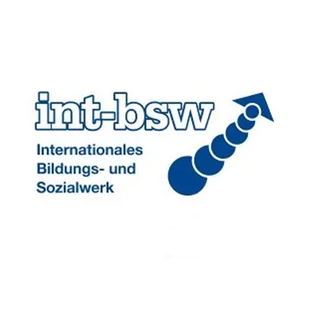 Internationales Bildungs- und Sozialwerk e.V. Senioren- u. Pflegezentrum Haus am Schlosspark Langenstein