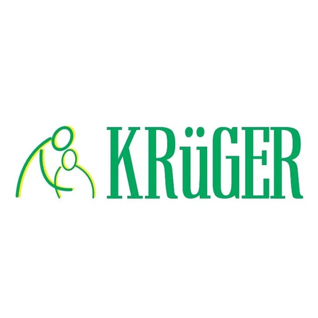 Krüger Pflegedienst, Tagespflege, Alten-und Pflegeheim Halberstadt, Dedeleben, Hötensleben