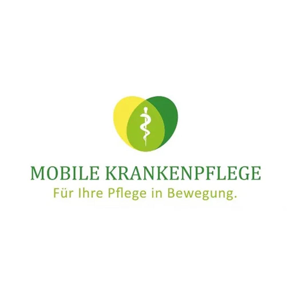 Mobile Krankenpflege Halberstadt