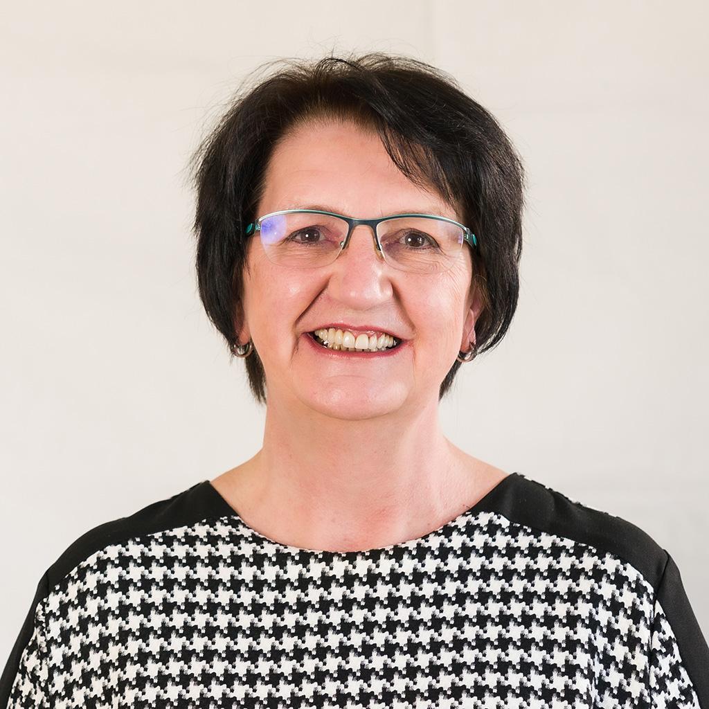 Petra Günther