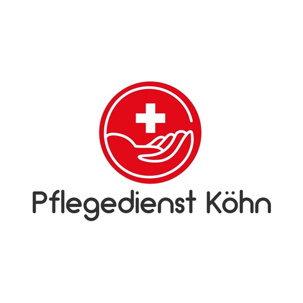Ambulanter Pflegedienst Köhn Harzgerode