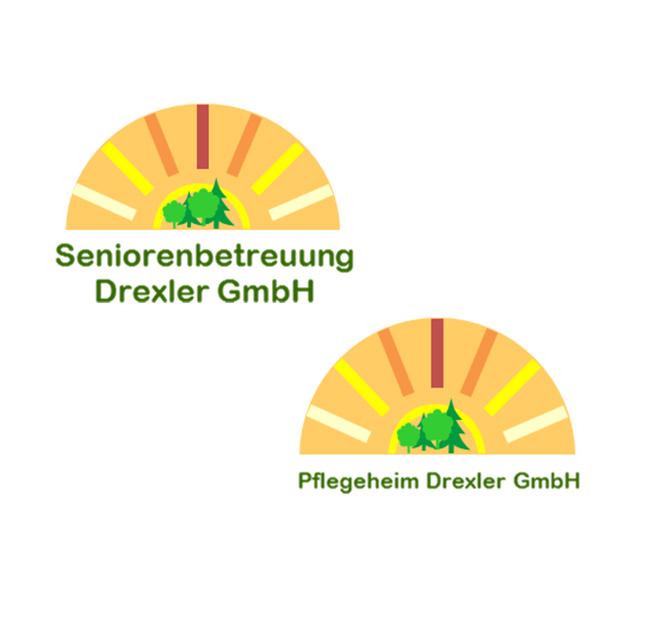 Pflegeheim und Seniorenbetreuung Drexler Harzgerode / OT Neudorf