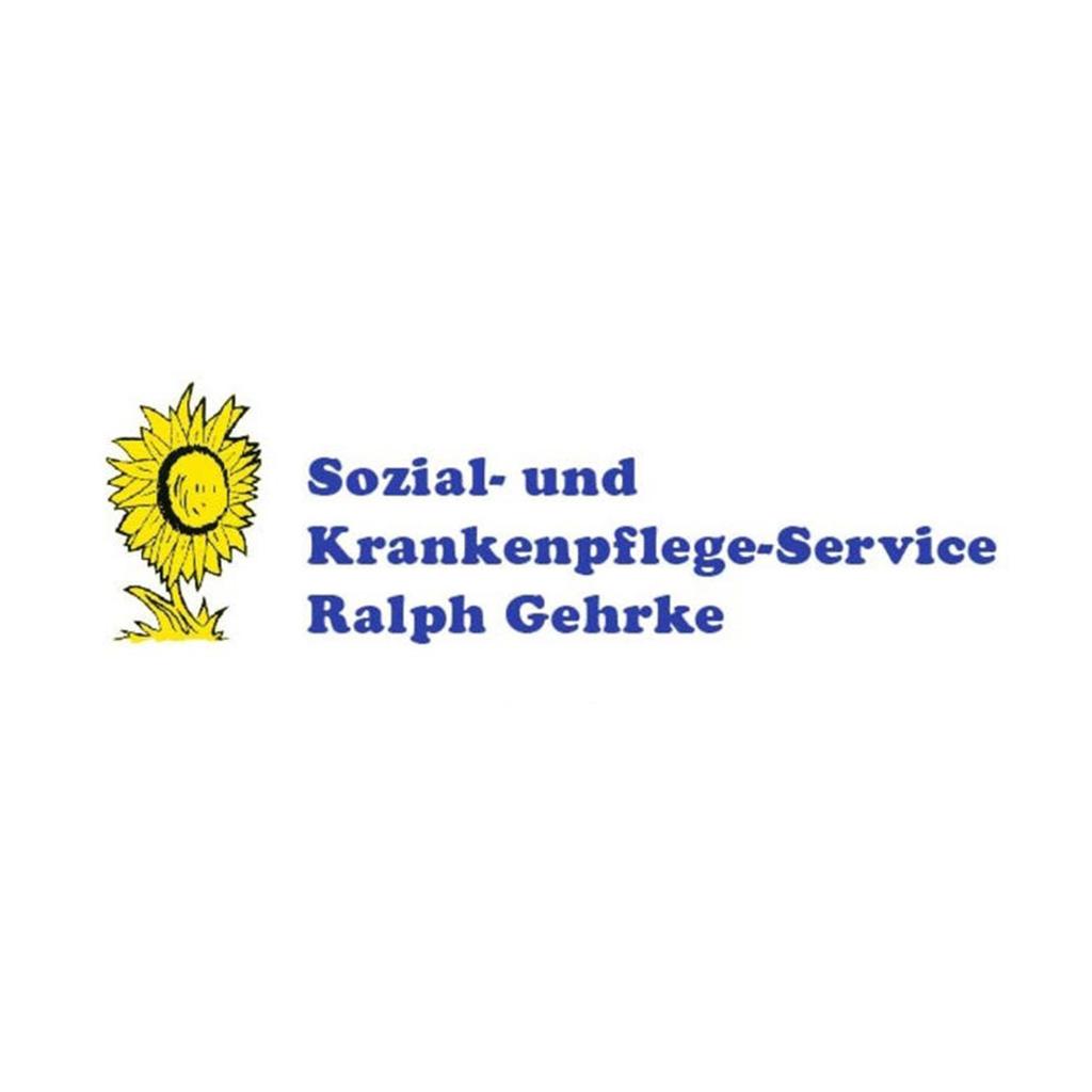Sozial- und Krankenpflege-Service Ralph Gehrke Blankenburg