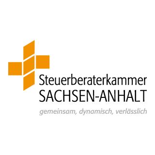 Steuerberaterkammer Sachsen-Anhalt