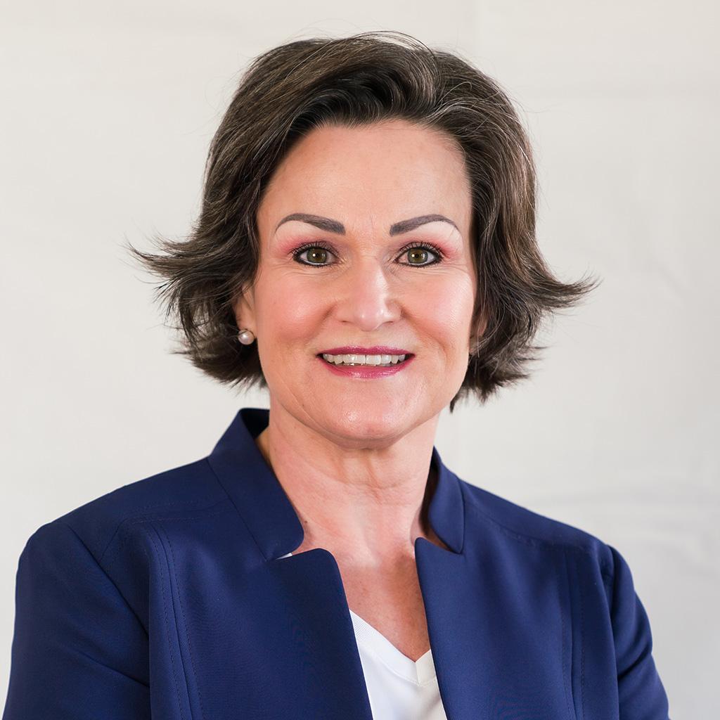 Tanja Nitsch