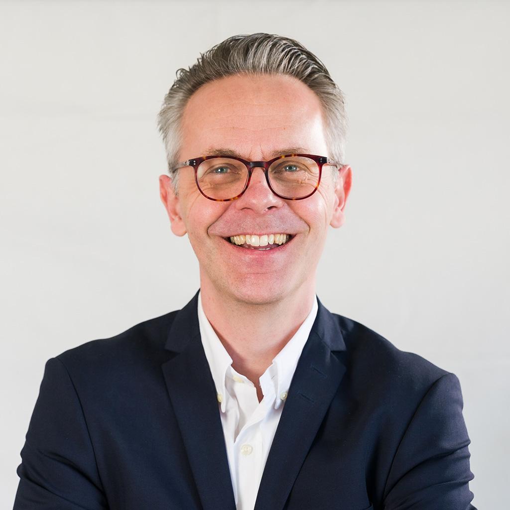 Tobias Heidrich