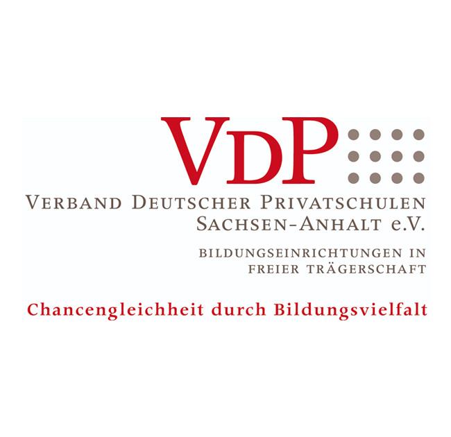 VDP – Verband Deutscher Privatschulen Sachsen-Anhalt e. V.
