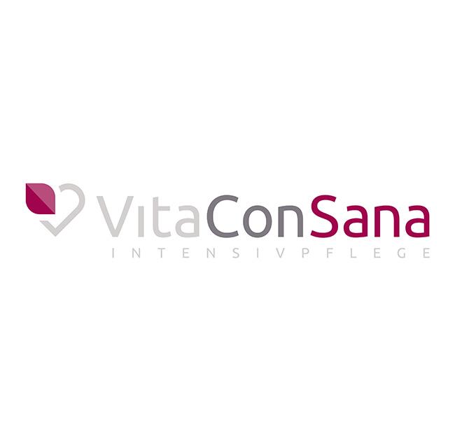VitaConSana Intensivpflege Wernigerode