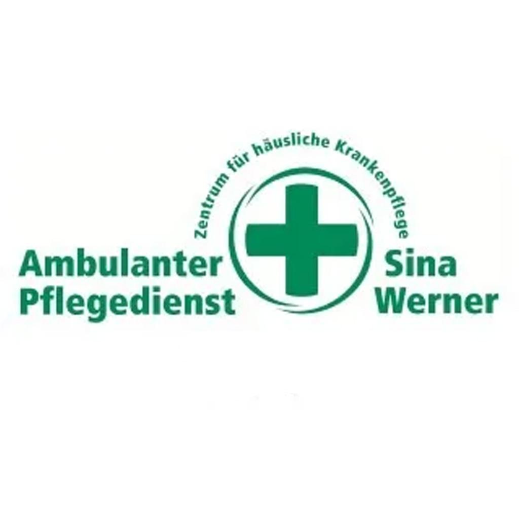 Ambulanter Pflegedienst Sina Werner Thale, Blankenburg