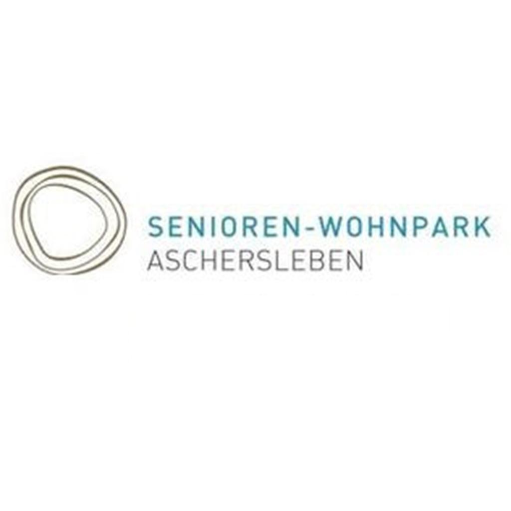 Senioren-Wohnpark Aschersleben