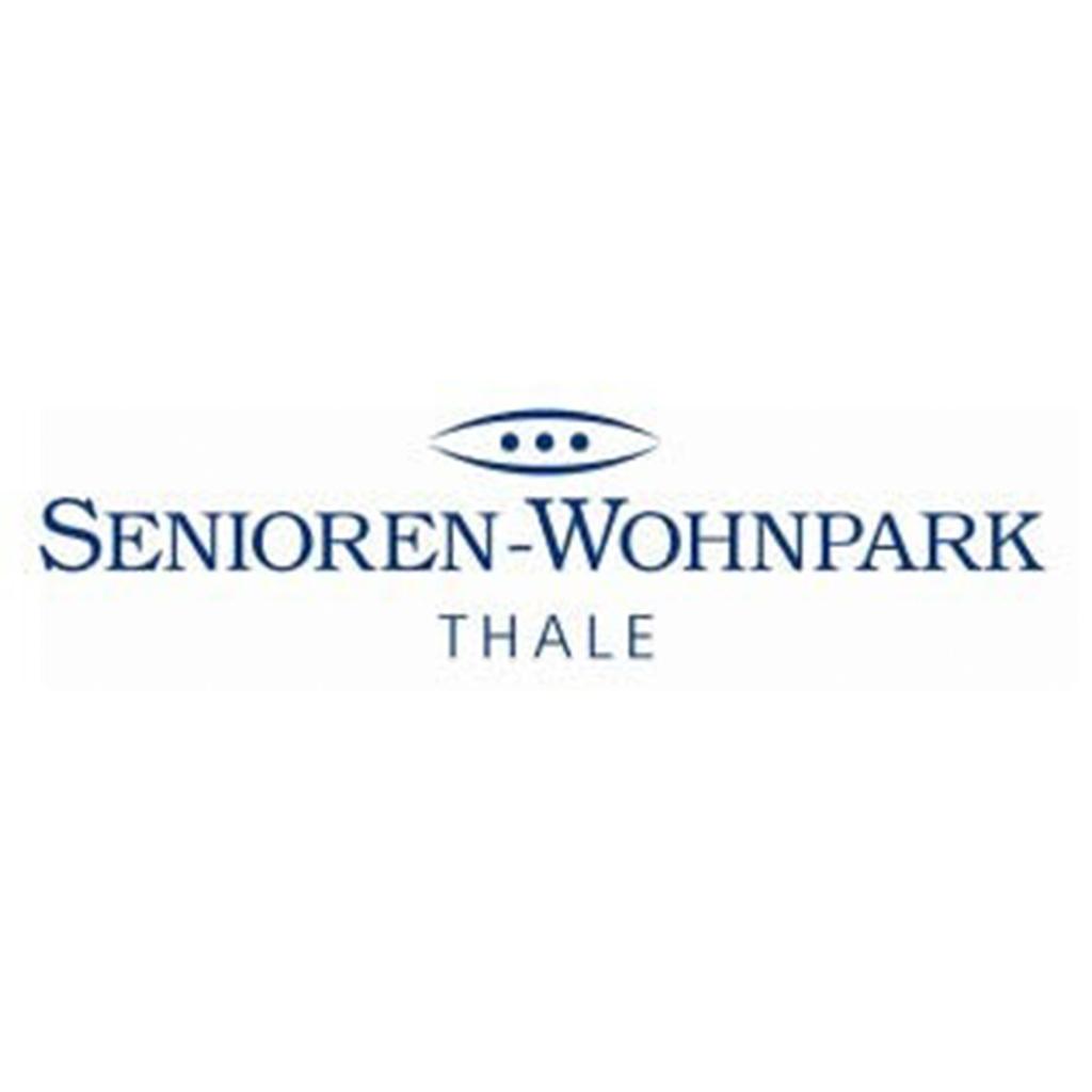 Senioren-Wohnpark Thale